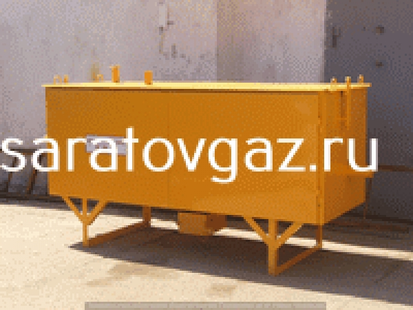 Производство : шкафничок ГРПШ-16-2НВ-У1 . Срок изготовления 3-5 дней.