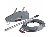 Монтажно-тяговый механизм LMT-3220W / мтм 3,2тн