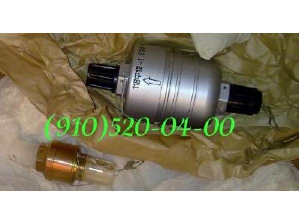 Продам воздушные фильтры: 11ВФ12-1, 11ВФ14, 11ВФ19А, 11ВФ20А, 11ВФ12,