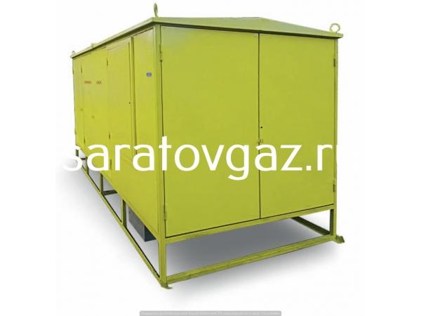 Производство : шкафной ГРПШ-17-ВУ1 . Срок изготовления 3-5 дней. . Отг