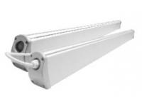 Светодиодный светильник FAROS FG 55 40W