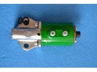 Электропневмовентиль ВВ32 24V и 75V