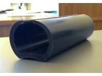 Термостойкий силиконовый уплотнитель
