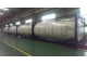 Гуммирование танк-контейнеров,автоцистерн под кислоты