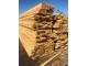Продаем доску  лиственницы сорт 0-1,2 влаж 8% Камерная сушка.28000 р.