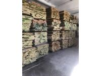 Продаем  доску дуба необрезную обрезную сорт 0-1 камерной сушки влж 8%