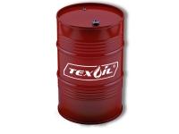 Моторное масло ТехОил