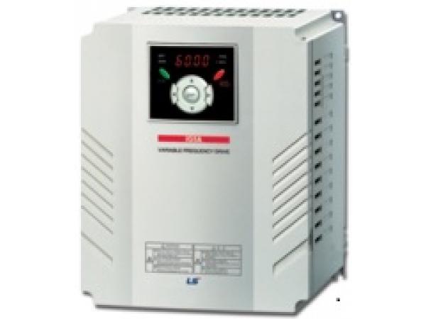 Преобразователь частоты LS серия iG5A