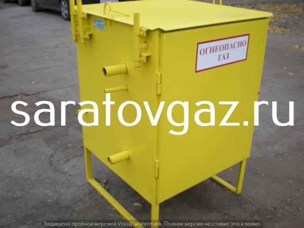 Производство : шкафничок ГРПШ-03БМ-01-2У1 . Срок изготовления 3-5 дней