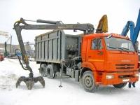 Прием металла. Вывоз металла. Демонтаж металла Москва и МО.