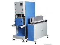 Полуавтомат выдува пэт-тары ПВ-800, 0.2-2.5л., 16Атм.
