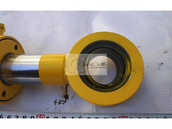 Гидроцилиндр ГЦ 80.40.320.620 шс 40 Мелитополь