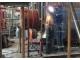 Подогреватели сетевой воды (ПСВ)