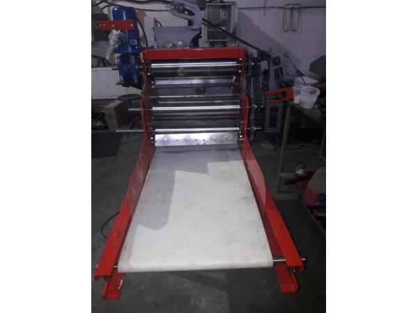 Продаю автоматическую линию для производства лаваша