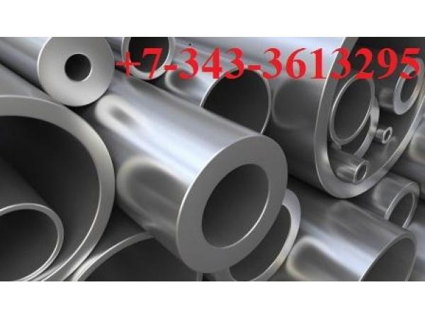 Труба нержавеющая 159, 219, 273, 325 мм, сталь 12Х18Н10Т, ГОСТ 9941-81