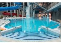 Строительство, реконструкция бассейнов,саун,бань,фонтанов