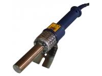Сварочный аппарат для полипропиленовых труб Polys P-4a 650W TW