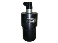 Фильтры напорные ФГМ 32-10К , ФГМ 32-25К; ФГМ 32-40К