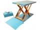 Подъемные столы Translyft (Дания). Поставка, гарантийное обслуживание
