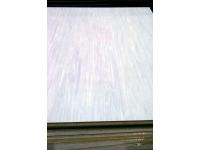 Фальшполы PERFATEN Атлант Eco 38 PVS/Al 600x600