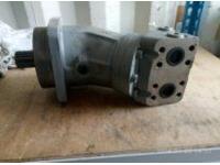 Гидромотор  A2FM28/61 W PPB 026 HYDROMATIK