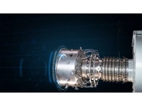 Buy parts for the gas turbine Solar