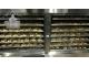 Инфракрасные промышленные сушильные шкафы Фермер