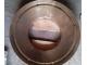 Подпятник сферический 1-112909 дробилка кмд-1200, ксд-1200
