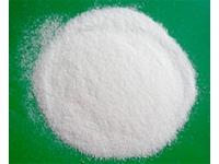 Винная кислота, пищевая добавка Е-334