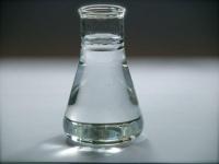 Глицерин USP 99,7%