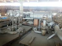 Новый осушитель воздуха coes 100м3/мин