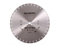 Алмазные диски 600 мм