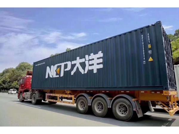 railway transport cargo from China to Russia/Kazakhstan/Europe