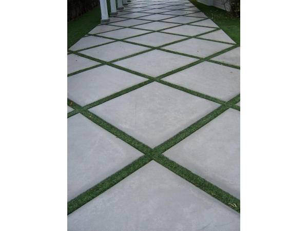 Тротуарная плитка 500х500х70