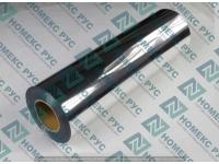 Металлизированная пленка для упаковки груза NR-M-150 ГОСТ15150-69