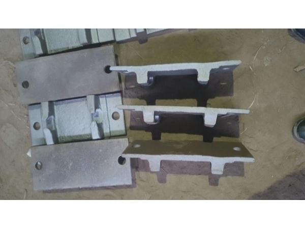 Подкладка СК50 восстановленная по цене от 89000 руб  (Нижний Новгород) (Муром) (Муром) (Муром) (Муро