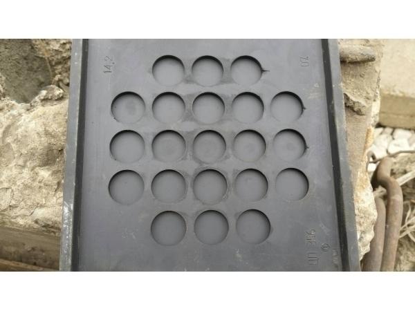Прокладка ЦП356 (143,                      74) ГОСТ по 27 руб. в наличии (Муром) (Муром) (Муром) (Му