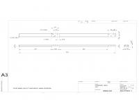 бук - мебельная заготовка/ готовое изделие