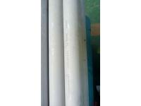 Труба нержавеющая бесшовная 89.0х4.0мм 12Х18Н10Т ГОСТ 9940-81.