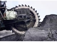 Продаем Коксующийся уголь