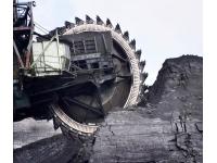 Продаем Коксующийся уголь напрямую с разреза
