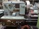 1А64 (РТ506) Токарно- винторезный станок. РМЦ 1100 мм