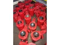 Запчасти насос буровой НБ-32,НБ-50,НЦ-320,9Т,НБ-125,9МГР,ключ АКБ-3м2