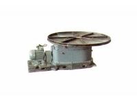 питатель дисковый тяжелого типа ДТ-20А