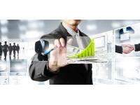 разработка и поэтапная реализация дорожных карт в бизнесе
