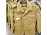 Покупаем бекеши, афганки, армейские палатки УСБ, УСТ, с хранения