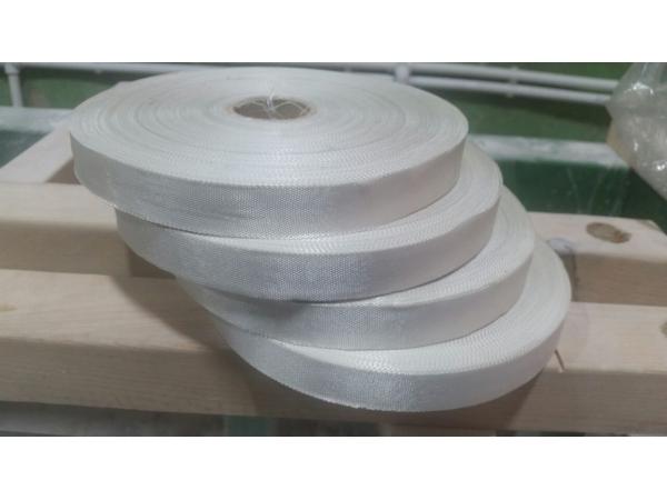 Электроизоляционные ленты, текстолит купим  по РФ неликвиды и остатки