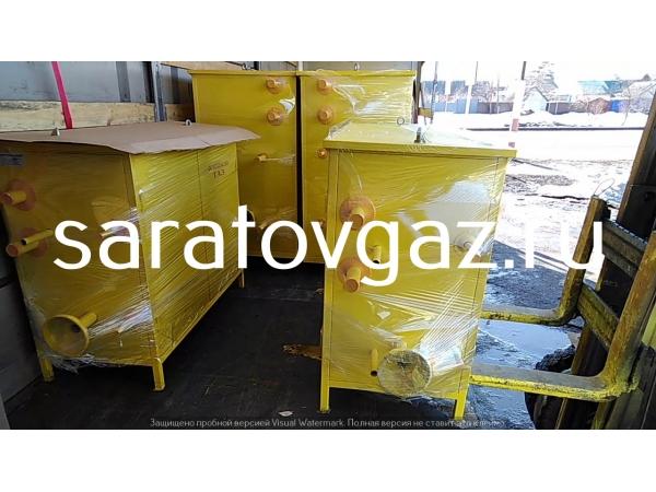Производство : шкафничок ГСГО-25-11 . Срок изготовления 3-5 дней. . От