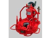 Предлагаем ключ гидравлический ГКШ-1500