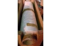 Выкупим полиимидную плёнку, электроизоляционные ленты  по Рф неликвиды